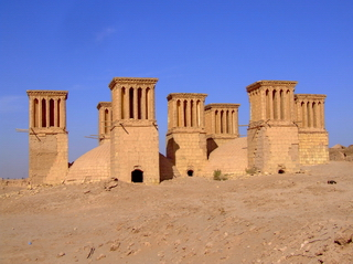 Wind-Chimneys-Iran.jpg