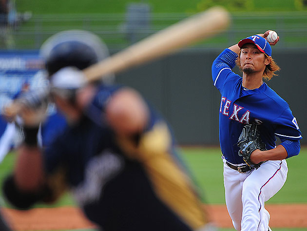Yu-Darvish-20-pitcher-US-Presswire.jpg