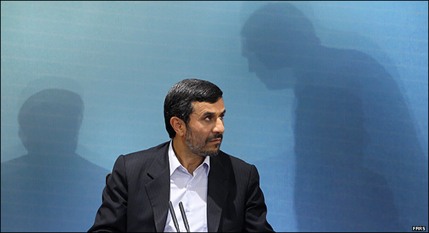 ahmadinejad+shadows.jpg