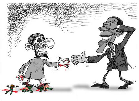 ahmadinejad-obama.jpg