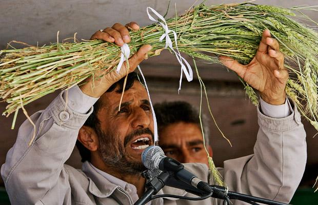 ahmadinejad-wheat_1421184i.jpg
