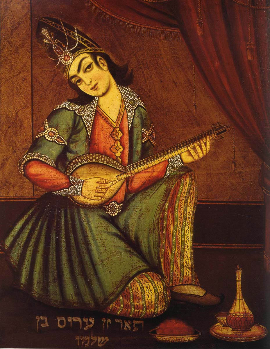 arush-ben-shelemo-tar-player-persian-jewish-1846.jpg