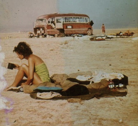 hippies+iran+iraq+border+1966.jpg