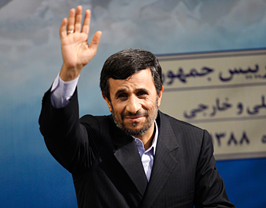 img-article---kinzer-ahmadinejad-dinner_065642740782.jpg