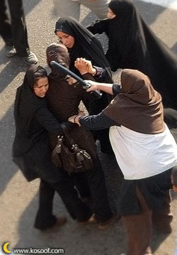 iran-repression-women.jpg