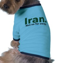 iran_dog_shirt-p1555620068688391662vfsi_210.jpg