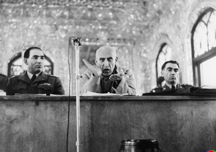 mossadegh+officers.jpg