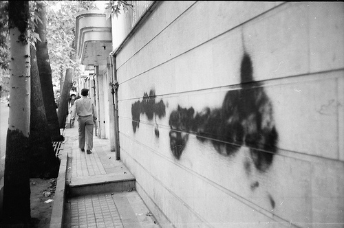 mousavi+graffiti.jpg