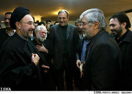 mousavi4_small.JPG
