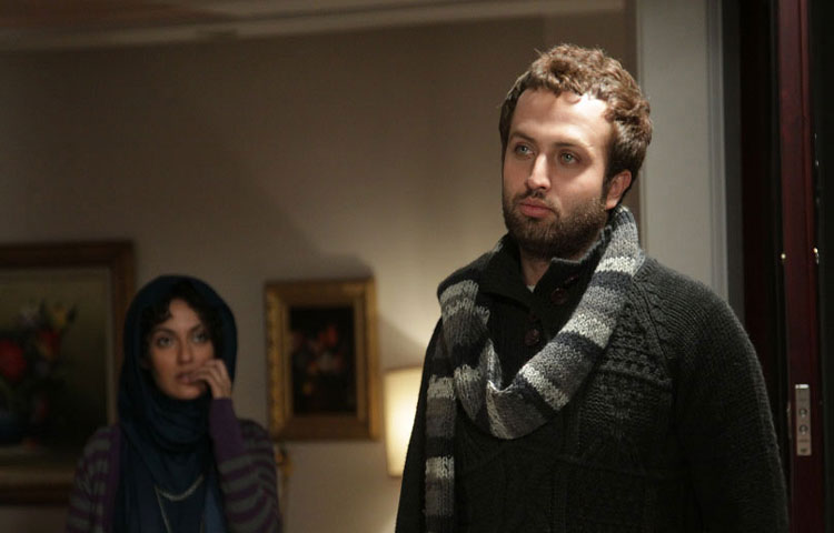 Compelling nonsense: the filmfarsi paradox tehran bureau