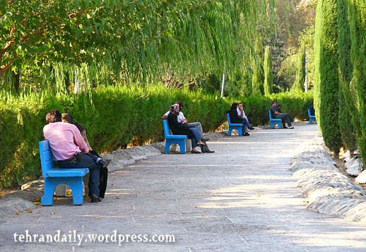 people_in_laleh_park.jpg