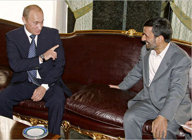 putin_of_russia_with_ahmadinejad_of_iran_in_tehran.jpg