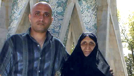 sattar_beheshti_mother.jpg