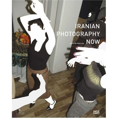iranianphotographynow-cover