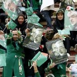 iran-quest-iran-news-iran-election-mousavi-irans-mousavi-vows-to-review-unfair-women-laws