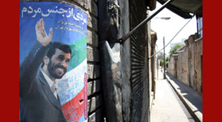 iran_coverimage1