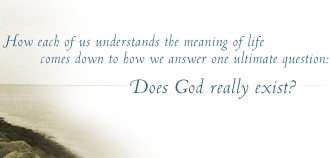 The Question of God | PBS
