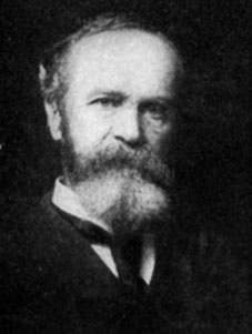 the will to believe william james essay
