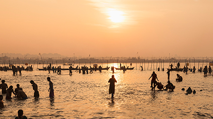 images/about_kumbh-mela.jpg