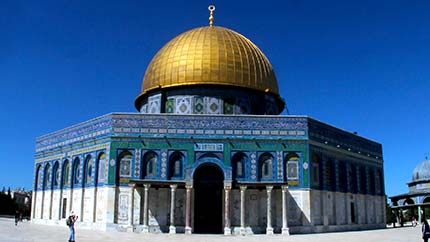 images/jerusalem_dome_rock_3_430x242.jpg