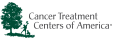 Cancer Treatment Center of America