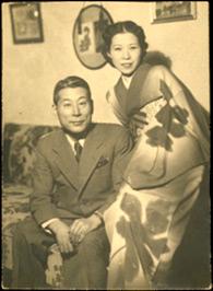 Αποτέλεσμα εικόνας για sugihara chiune