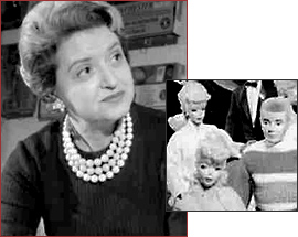 Who Made America Innovators Ruth Handler