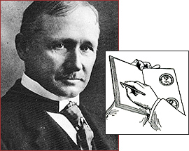 Image result for frederick winslow taylor
