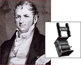 who made america innovators eli whitney