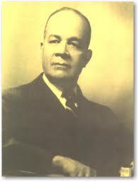 J. A. Rogers