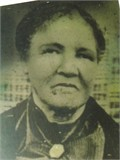 Juda Judy Brawner (1845-1925)
