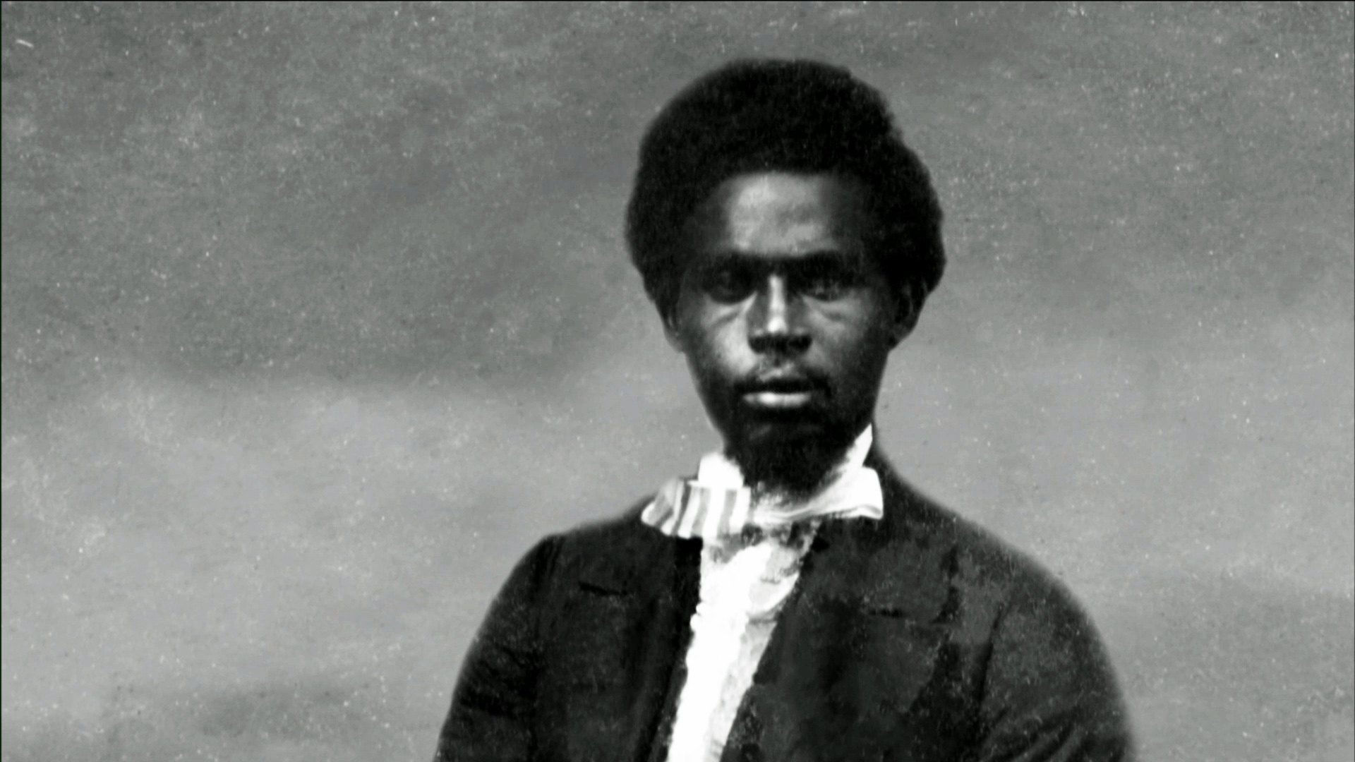 Image result for robert smalls