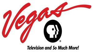Vegas_PBS_Slogan_New