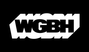 wgb-head