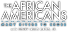 The African Americans - Many Rivers to Cross - with Henry Louis Gates, Jr.