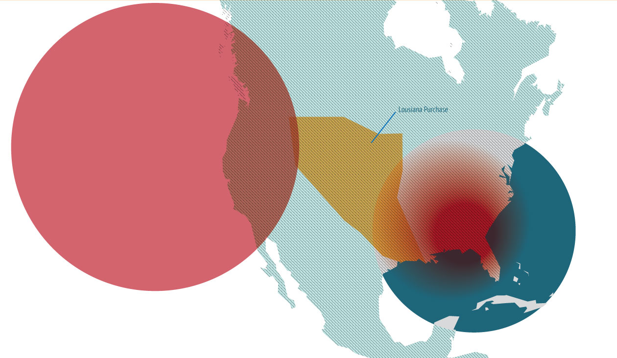 African american migrations 1600s to present the african african american migrations 1600s to present the african americans many rivers to cross pbs gumiabroncs Image collections