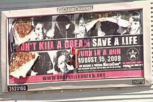 gunviolence_2010