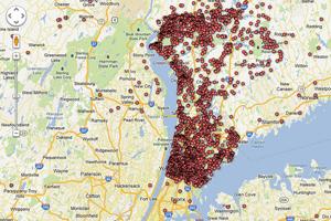 300x200_mediashift_map