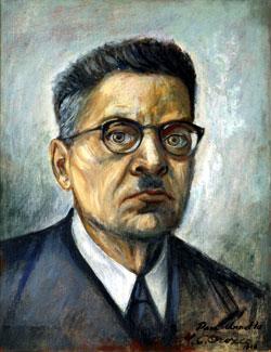 American Masters . José Clemente Orozco . Filmmaker Interview | PBS