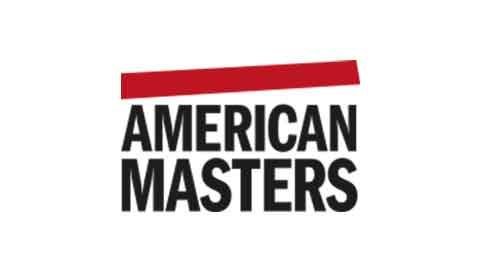 AARP Provides Major Series Funding for THIRTEEN's American Masters