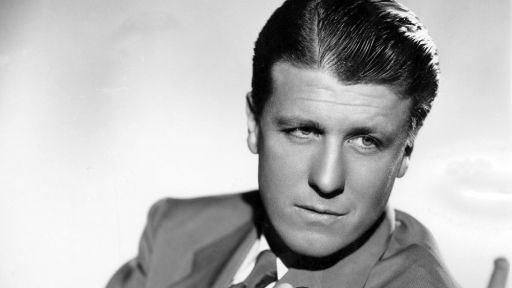 About George Stevens