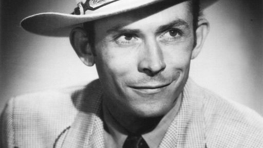 About Hank Williams