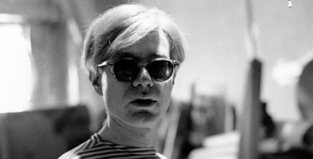 Andy Warhol | A Documentary Film