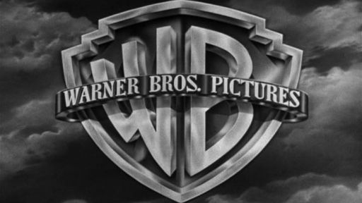 From the Silent Era to Franchise Films