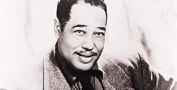 Duke Ellington | About Duke Ellington | American Masters | PBS