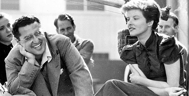 cukor képek George Cukor | On Cukor | American Masters | PBS cukor képek
