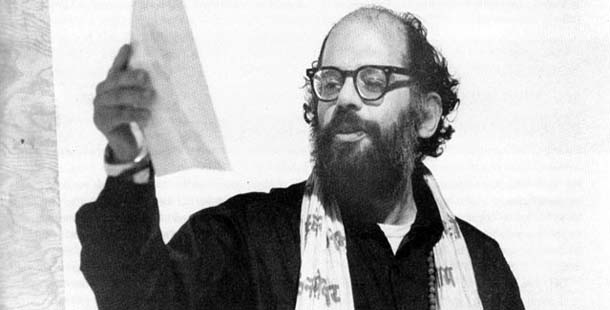 allen ginsberg about allen ginsberg american masters pbs