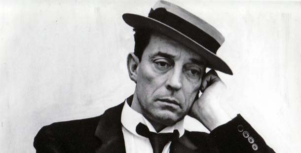 buster keaton generalbuster keaton gif, buster keaton sugar, buster keaton sherlock jr, buster keaton sugar gif, buster keaton general, buster keaton house, buster keaton one week, buster keaton train, buster keaton color, buster keaton clock, buster keaton go west, buster keaton imdb, buster keaton my wife's relations, buster keaton house falling, buster keaton every frame a painting, buster keaton filmography, buster keaton gif train, buster keaton navigator, buster keaton falling wall, buster keaton dancing