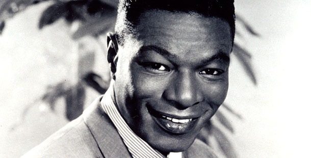 Nat King Cole | About Nat King...