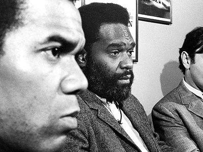 Negro Ensemble Company